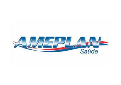 Ameplan