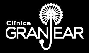 Clínica Granjear