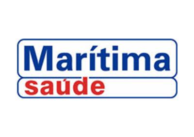 MARITIMA-SAUDE