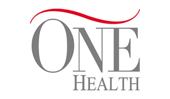 one-health-logo-conteudo